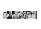 Aurasens