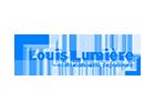 ENS Louis Lumière